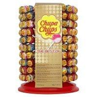 chupa-chups-best-of-roue-enfants-sucettes-bonbons-180