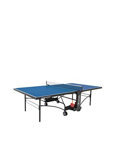 Garlando Mesa Ping Pong C-373E