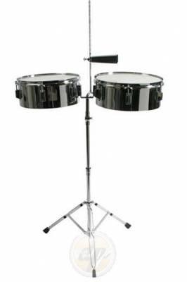 Percus / Tambourins STA1210