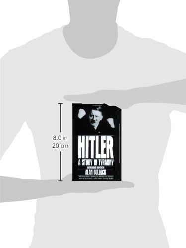 contrast of two tyrannies hitler and The similarities and differences of adolf hitler and benito mussolini by: kayla russell 703 assessment adolf hitler and benito mussolini were similar in many ways, yet different in several ways this presentation will allow you to analyze the similarities and differences of the two summary: hitler.