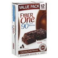 fiber-one-brownies-chocolate-fudge-value-pack-106-ounce-by-fiber-one-snacks-foods