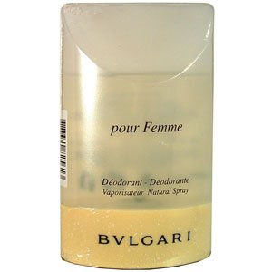 d odorant fun spray pour femme 150ml le d odorant spray she fun pictures to pin on pinterest. Black Bedroom Furniture Sets. Home Design Ideas