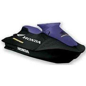 Amazon.com: New Honda AquaTrax R12 / R12X ( 2-Seat ) PWC