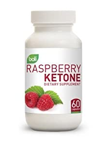 Raspberry Ketones supplement with Green Tea , Resveratrol, African Mango.#1 ultimate Advanced Natural Weight Loss and Appetite Suppression Fat Burner with Highest Quality each serving has 600 Mg Raspberry Ketones Purest Quality Proprietary Formula Total 1