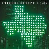 Playradioplay! - Texas