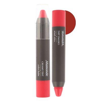 mamonde-creamy-tint-color-balm-intense-16-velvet-red
