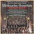 Weihnachts-Oratorium (Querschnitt)