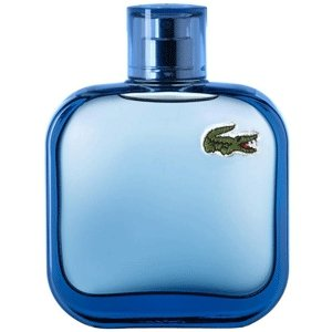 Lacoste Eau de Lacoste L.12.12 Bleu Eau de Toilette for Men