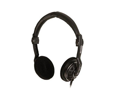 ultrasone-hfi-15g-s-logic-surround-sound-professional-semi-open-back-headphones