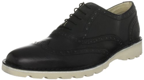 Original Penguin Men's Winchester Black Lace Up 1ESA0302 11 UK