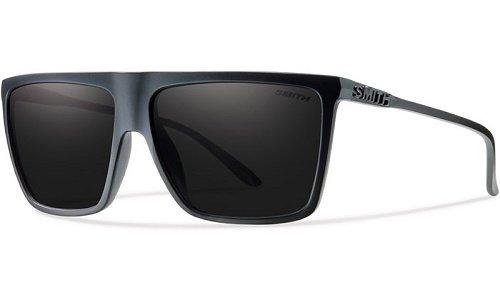 Occhiali da sole per Smith CORNICE DL5 - calibro 60
