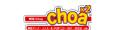 SHOP choax2