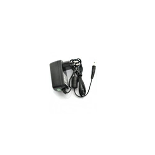 Power Adapter For I168 Wireless Baby Monitor front-228629