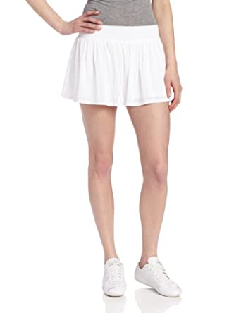 Buy Colosseum Ladies Love Game Tennis Skirt by Colosseum