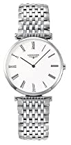 Longines La Grande Classique Mens Watch L4.709.4.11.6