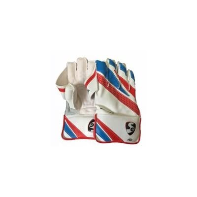 SG RSD Prolite Wicket Keeping Gloves, Men's