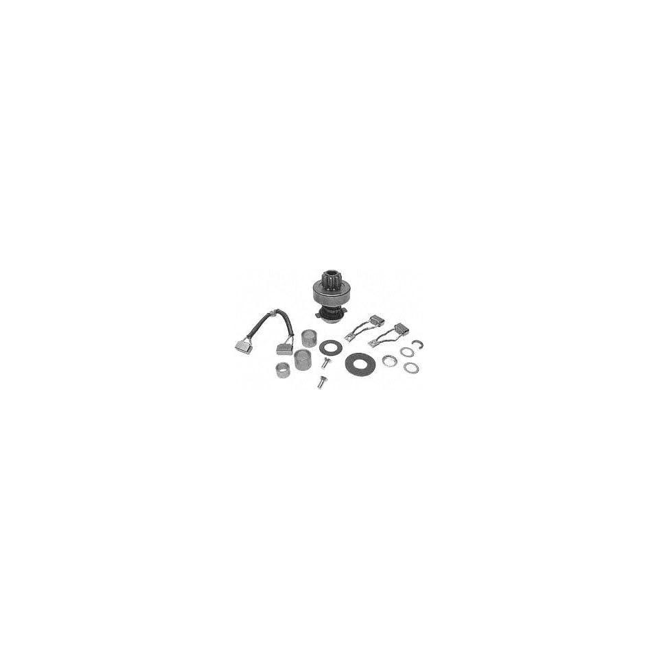 Borg Warner SK103 Starter Repair Kit
