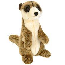 animal-alley-world-wildlife-fund-8-inch-plush-meerkat