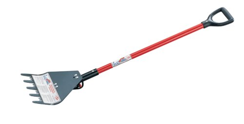 Brand New Malco Sb48ae The Beast Roof Shingle Removal Tool