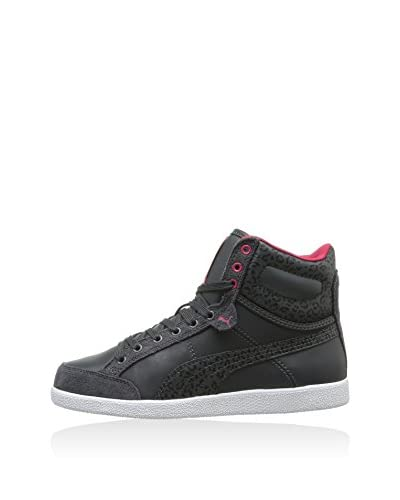 Puma Sneaker Alta Ikaz Hi