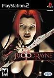 echange, troc Blood Rayne [ Playstation 2 ] [Import anglais]