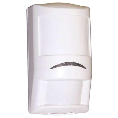 BOSCH SECURITY VIDEO ISC-PPR1-W16 Professional Motion Sensor (Amazon Prime Series Bosch compare prices)