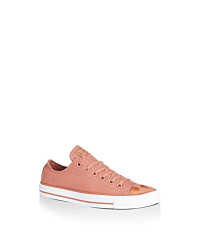 Converse Zapatillas Chuck Taylor All Star Brush Off