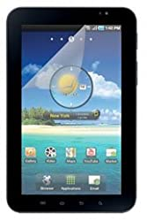 iAccy SSGT003 Screen Protector for Samsung Galaxy Tab 730 (Clear)