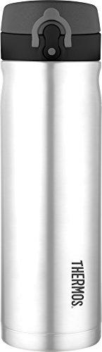 thermos-conexion-directa-de-bebida-termo-de-acero-inoxidable-470-ml-color-gris