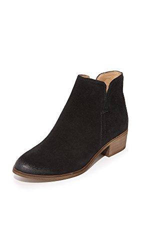 splendid-womens-hamptyn-boot-black-suede-85-m-us