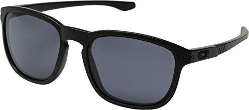 oakley matte black frogskins  sunglasses, matte