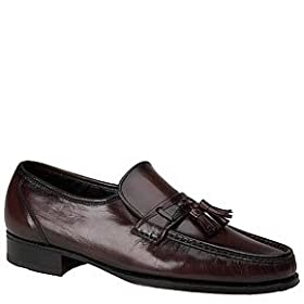 Florsheim Loafer