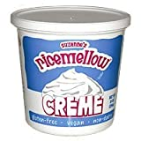 Suzanne'S Specialties, Ricemellow Creme, 10.00 OZ (Pack of 12)