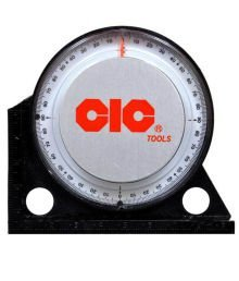 CIC CSAF3 Angle Finder Tool (3 Inch)