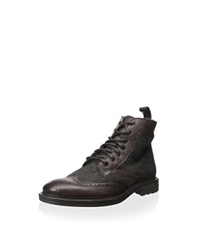 Kenneth Cole Reaction Men's If U Must Chukka