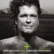 Carlos Vives - carlos vive - Zortam Music