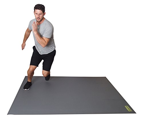 gray-matter-large-cardio-exercise-mat-72-long-x-60-wide-x-6mm-thick-for-home-based-workouts-with-or-