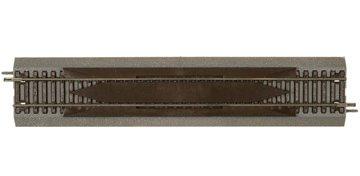 HO True-Track Rerailer (2) - 1