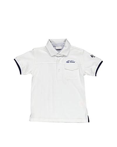 Bimbus Polo [Bianco]