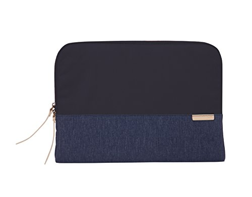 stm-bags-grace-housse-pour-ordinateur-portable-11-pouces-bleu-nuit
