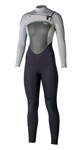 xcel-womens-3-2mm-infiniti-x2-thermo-dry-celliant-wetsuit-black-dark-grey-12