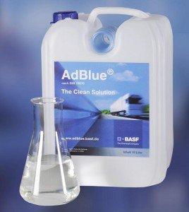 basf-adblue-10-litri-trattamento-detergente-allurea-per-il-trattamento-successivo-dei-gas-di-scarico