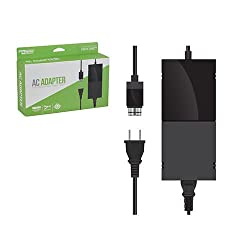 Xbox One Ac Adapter 100 240 V
