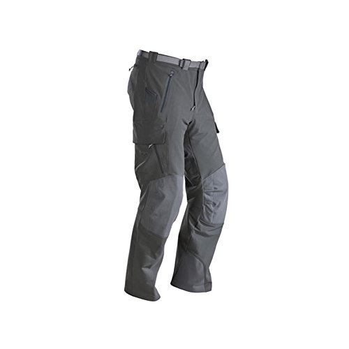 Sitka Gear Timberline Pant Lead 36T<br />