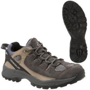 Buy Vasque Mantra Hiking Shoe – Boys'
