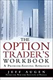 img - for Option Traders Workbook (09) by Augen, Jeff [Paperback (2008)] book / textbook / text book