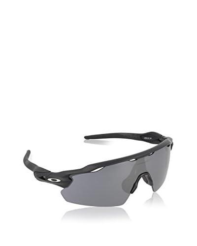 Oakley Occhiali da sole MOD921101 Nero