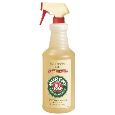 oil-soap-concentrate-floor-cleaner-fresh-1qt-trigger-spray-bottle