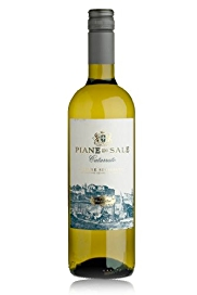 Piane di Sale Catarratto 2012 - Case of 6