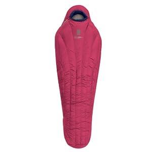 Buy Sierra Designs Clo 18 Sleeping Bag - Ladies (800 Down) by Sierra Designs